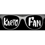 Галерея брендов на главной – KartoFan