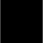 Галерея брендов на главной – mg