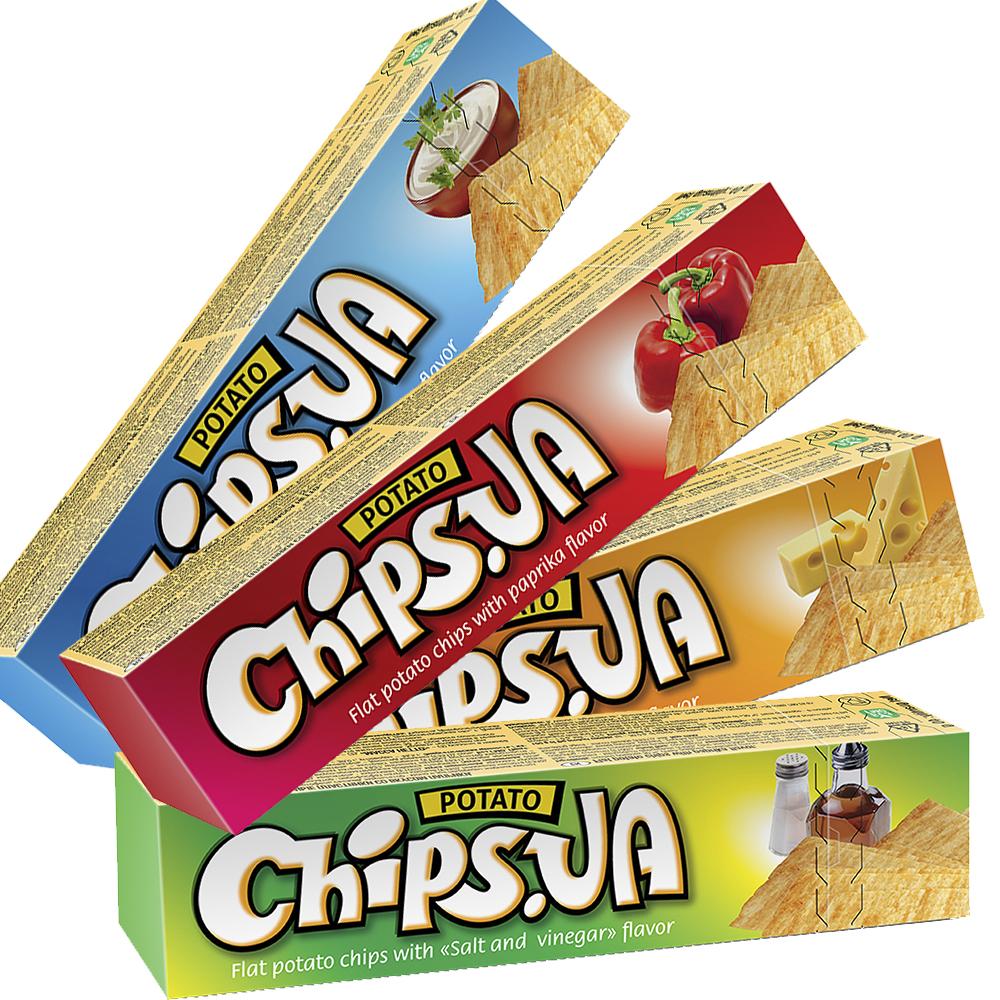 Chips.ua